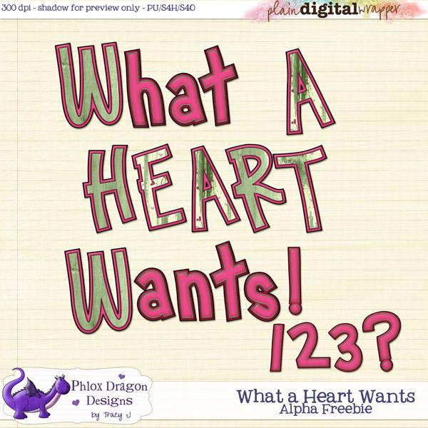 PDD_HeartWants_Elements