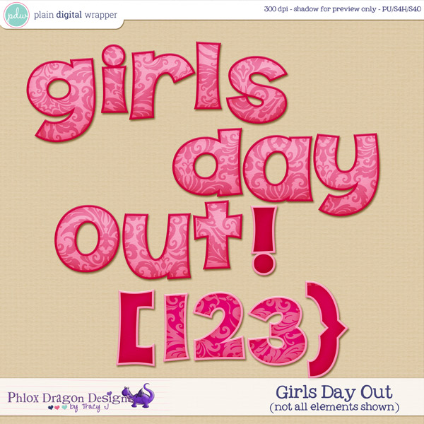 PDD_GirlsDayOut_Alpha